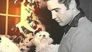 Vídeo 58 de Elvis Presley