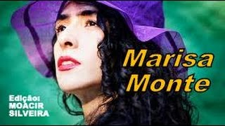 Watch Marisa Monte Bem Que Se Quis video