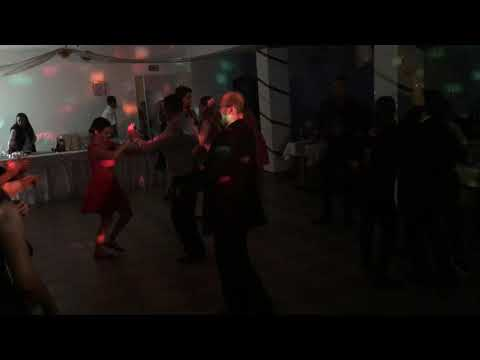 THE TEADYBEARS - COBRASTYLE ifyoupar.hu az esküvői dj top 100