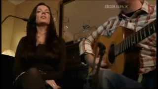 Gráinne Holland - Méilte Cheann Dubhrann