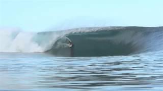 Tahiti intenso