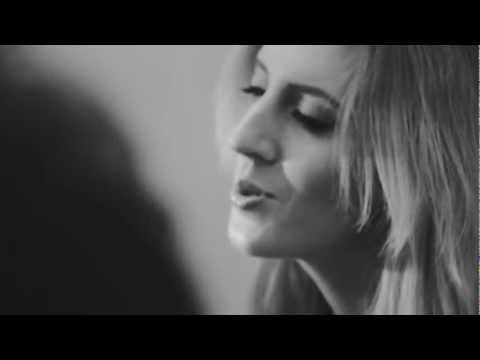 ILLARIA — Мантра (live)