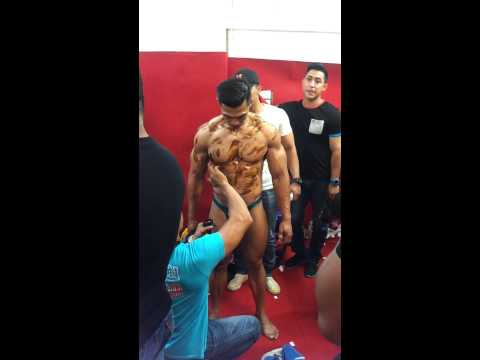 download lagu Nazri Pulong.... Backstage Mr Selangor 2015 gratis