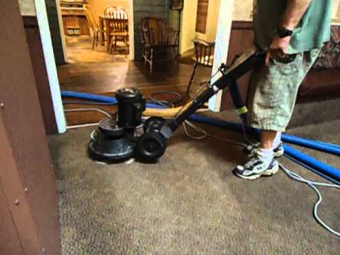 Bellingham wa Lynden wa carpet cleaning fjord king
