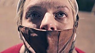 The Handmaid's Tale - Season 2   official trailer (2018)