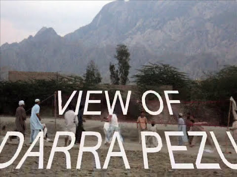 Part Pp 4 Of 5 Damsaz Marwat Meydan Majjlis 1982 Dastaan lyrics Afgaar Bukhari video
