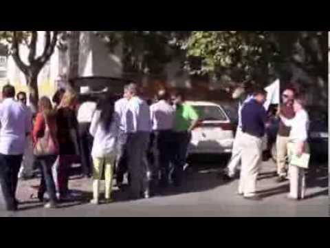 PS Montijo Campanha Montijo | Afonsoeiro