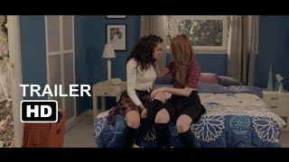 DO IT YOURSELF Official Trailer 2019 COMEDY HD