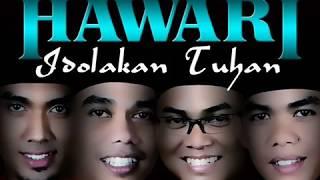 Download Lagu Nasyid Hawari Best Song's Gratis STAFABAND