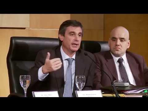 Aportes para el debate sobre el desarrollo económico en Uruguay