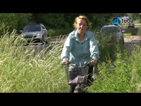 Tuba Siedlec - Upragnione drogi - reportaż