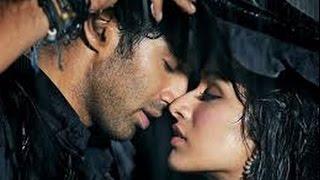download lagu Best Mashups Of Bollywood - Aashiqui 2 Mashup, Ek gratis
