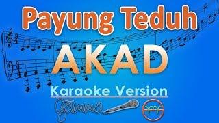 download lagu Payung Teduh - Akad Karaoke  Tanpa Vokal By gratis