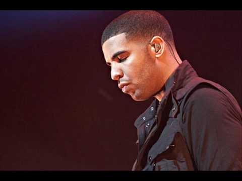 Drake - Aston Martin Music (Lost Verse) CDQ + Download