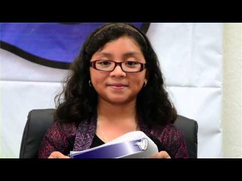 """Segunda temporada del Noticiario """"Chalco Informativo"""""""