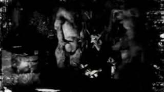 Watch Marduk Glorification Of The Black God video