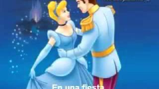 Cancion Para Una Hija Tu Eres Mi Pequeño Amor
