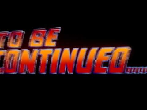 Back to the future vhs ending youtube