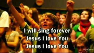 download lagu Beautiful Saviour - Planetshakers Lyrics Best Worship Song  gratis
