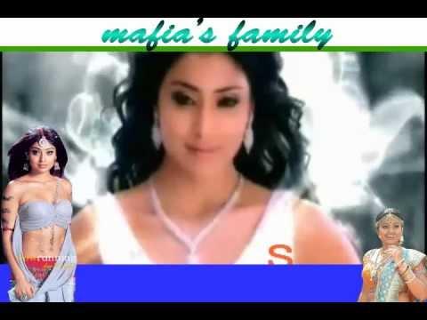 shriya hot f... First Night Full Movie Youtube