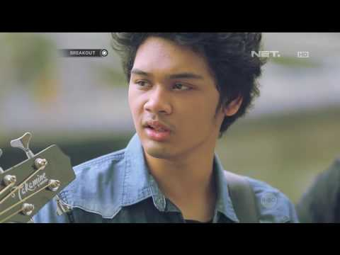 download lagu The Overtunes - The Man Who Can`t Be Moved  The Script Cover gratis