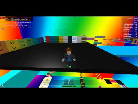 Free packages game roblox