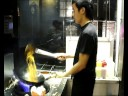 De minuut van - Kin Ho Cheung