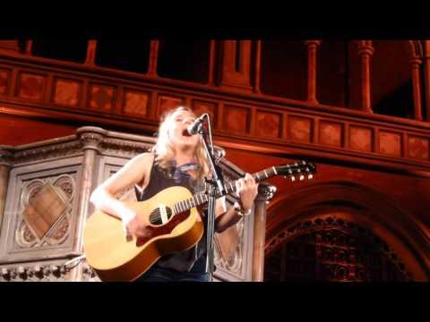 Lissie - Ojai Live
