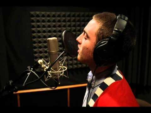 Mac Miller - Whateva (Lyrics)