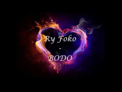 RY FOKO - BODO thumbnail