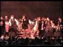 CHICOS DE BARRIO *POPURRI DE [video]