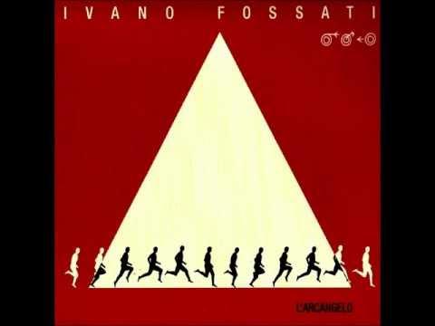 Ivano Fossati - L