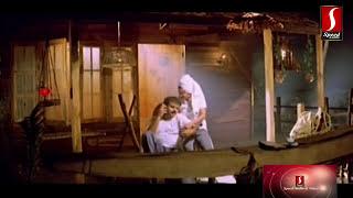 Dr.Love - Malayalam Full Movie | Mullavalliyum Thenmavum | Kunchako Boban,Chaya Singh
