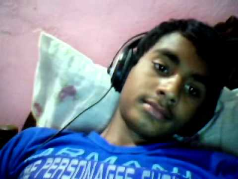Bangladesh School Sexy Video (dreamridoy).3gp video