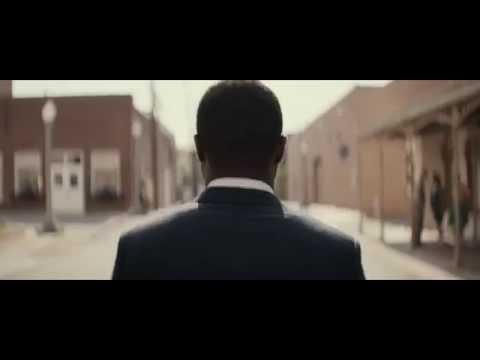 Selma Movie - Sacrifice