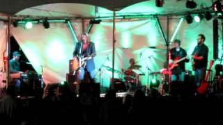 Watch Tom Wilson Satellite video