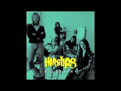 Horslips - The Story