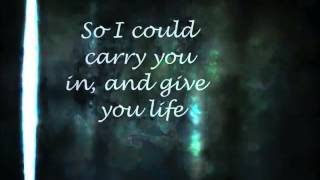 By Your Side by Tenth Avenue North in HD with Lyrics