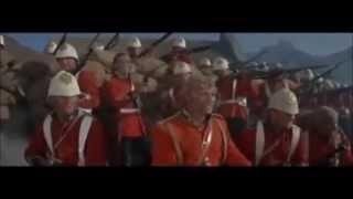 download lagu Zulu - Final Battle Scene, 3 Lines Of Fire, gratis