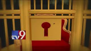 ఎవరికి దక్కుతుంది సింహాసనం? : Who will be crowned CM of Andhra Pradesh ? - Watch on TV9