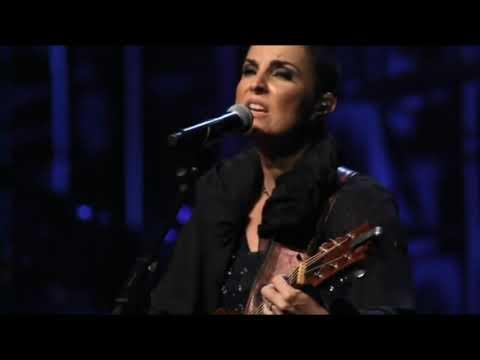 E se eu fosse te esperar - DVD Isabella Taviani - Douglas Borsatti