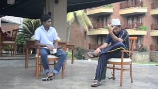 Fun Sinhala  Drama