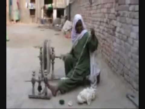 Brand New Punjabi Song 2011 - Full Video HD - Gurminder Guri
