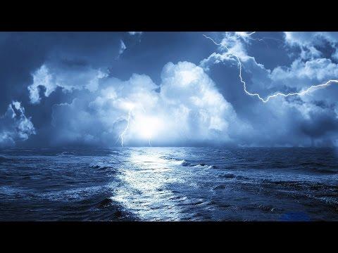 Теория Ховинда о Всемирном потопе (Доктор Кент Ховинд)