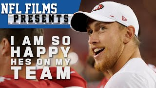 Players Mic'd Up Best Moments of 2019 | NFL Films Presents