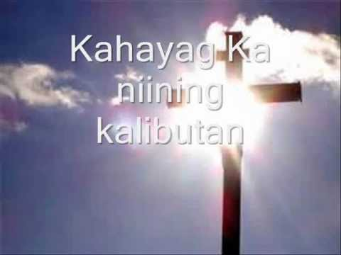 Kahayag Ka By: Nel Jean Mamoko video