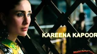 Talaash - Talaash (2012) - HD Official Trailer Ft. Amir Khan, Kareena Kapoor & Rani Mukherjee