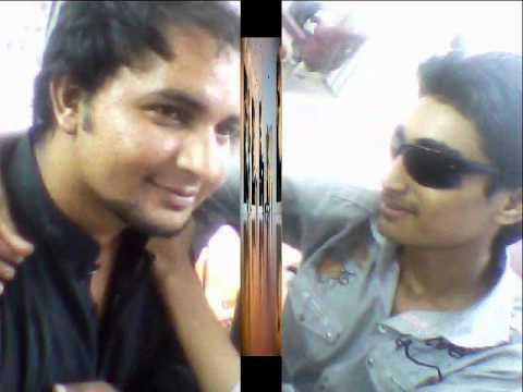 Ek Jawani Teri Ek Jawani.wmv kot rahda kishen  Don hair daresir...