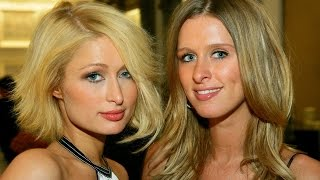Top 10 Hottest Female Billionaires In The World