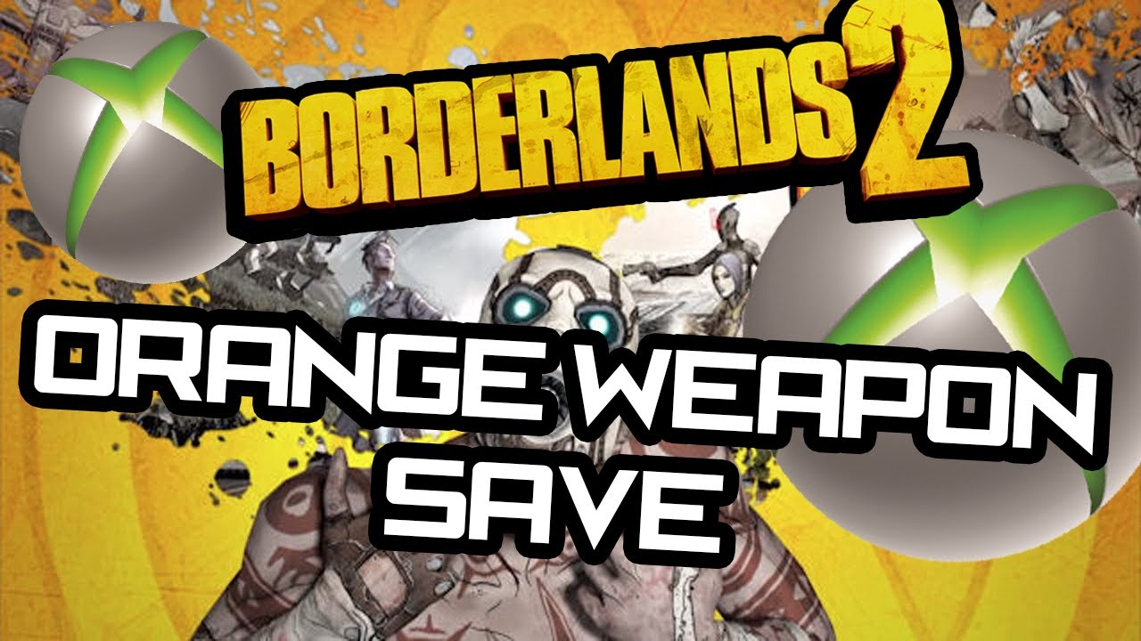 Borderlands 2 Horizon Download Ps3 Save Game Mod - vuelloadd Borderlands 2 Gibbed